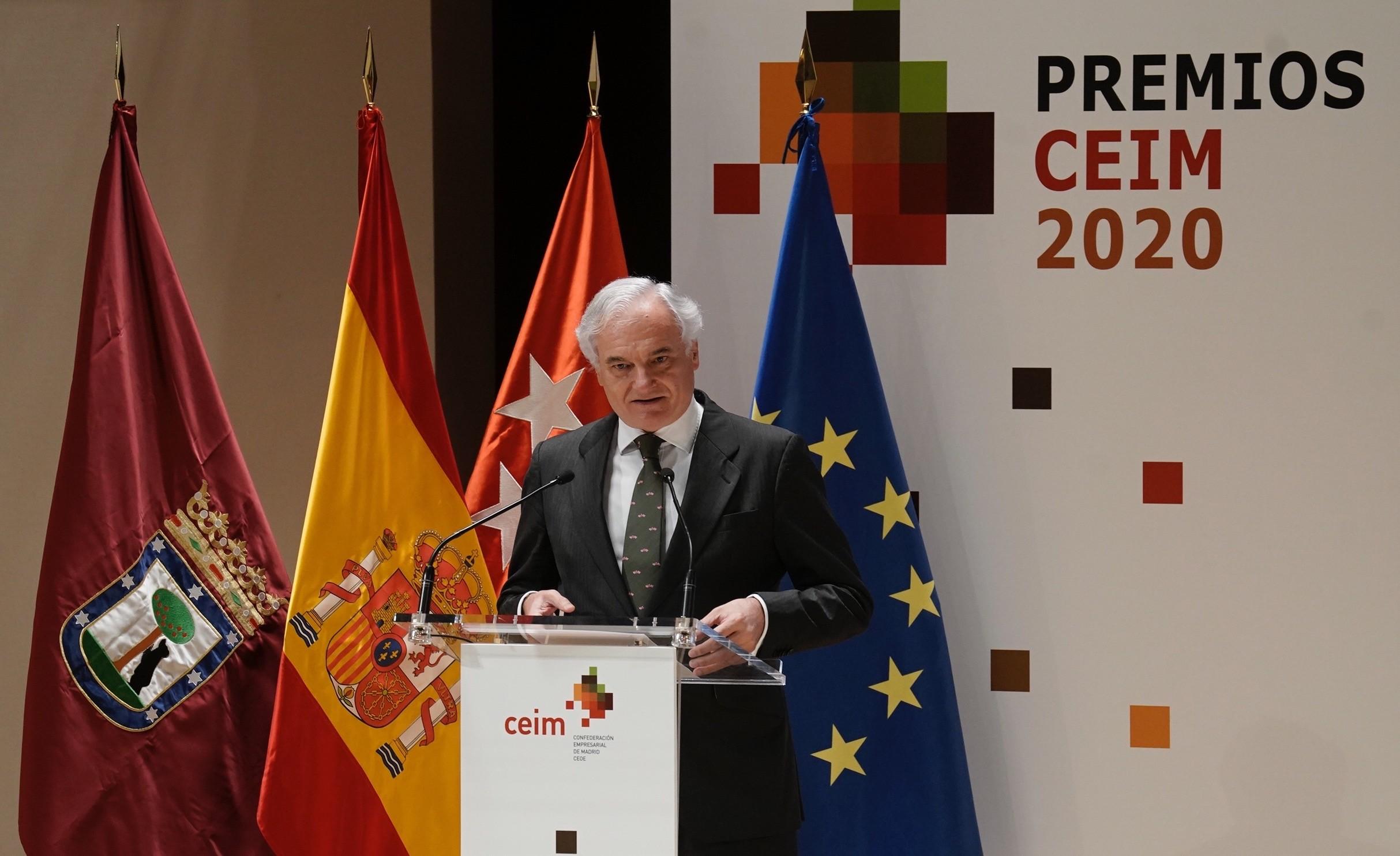 MiguelGarrido.JPG